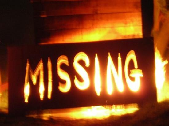 missing_letsfindthem