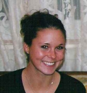 Disappearance Of Maura Murray Still A Mystery 8 Years Later - NH