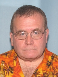 Missing since 7/18/2012 - Philip Dale Piper - Olmsted Falls, Ohio