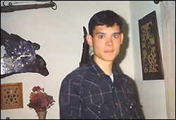 Murder, Suicide Or An Accident? - Ricky L Dyer - 1993 Cold Case