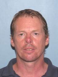 Missing since 7/18/2012 - Williams Stevens Jr
