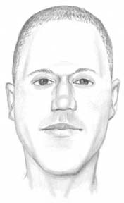 Murdered Monmouth County John Doe Still Unidentified