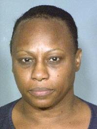 Brenda-Child-Killer