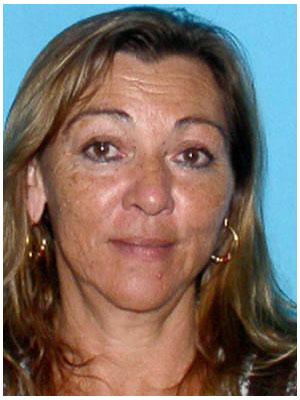 Myriam-Ramirez-Jaramillo   Missing & Unidentified People