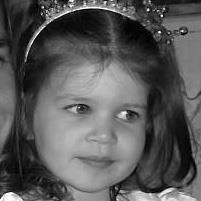 RIP Sandy Hook Elementary School Victims » Rekos-Sandy-Hook-Victim