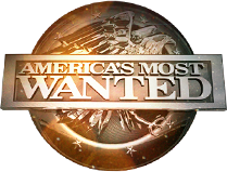 America's_Most_Wanted