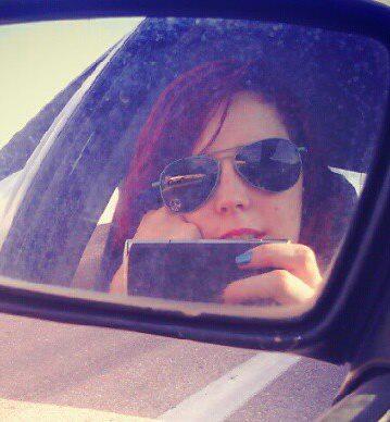 Danielle_Lovemore