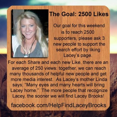 help_find_lacey_brooks