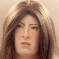 """Murder Victim Dubbed """"Princess Jane Doe"""" Found In Blairstown"""