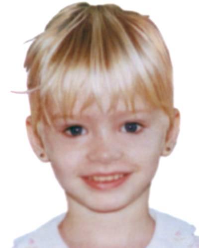 parental_abduction_victim