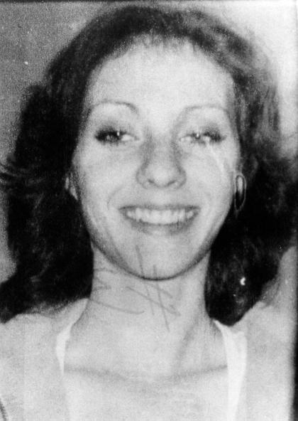 Jeannette Gesela