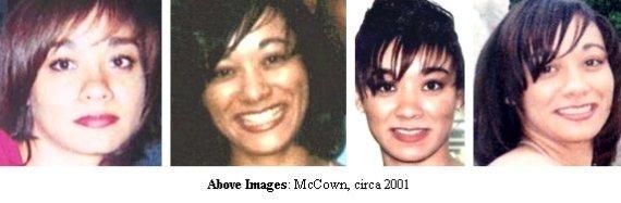 Marilyn-Renee-McCown