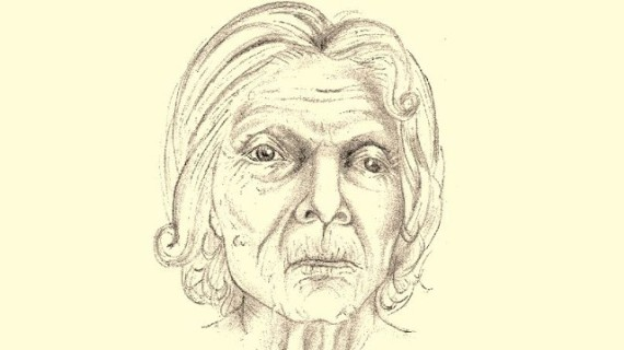 port-huron-elderly-jane-doe-sketch-jpg