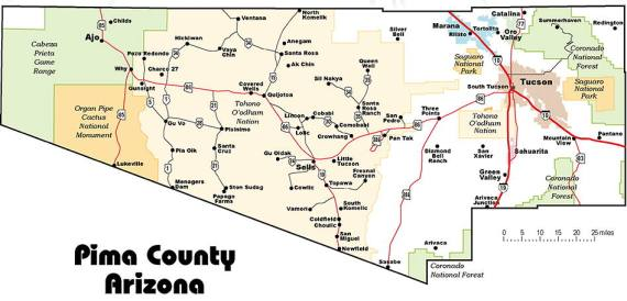 pima-county-arizona