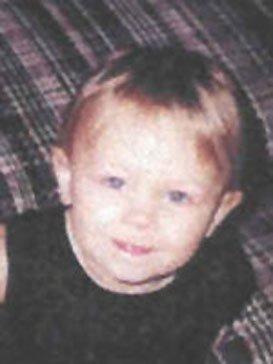 Oregon | Missing & Unidentified People