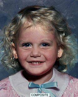 Jane Doe1982