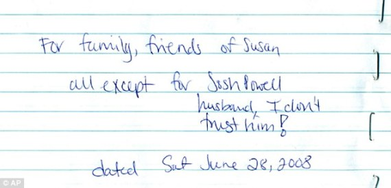 susan-powell-diary-entry