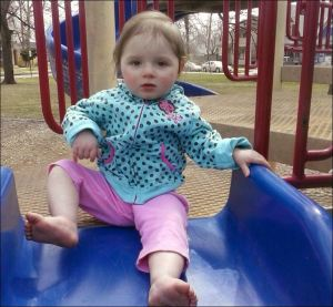elaina-steinfurth-toledobaby-missing